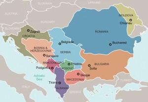 Balkans_Map