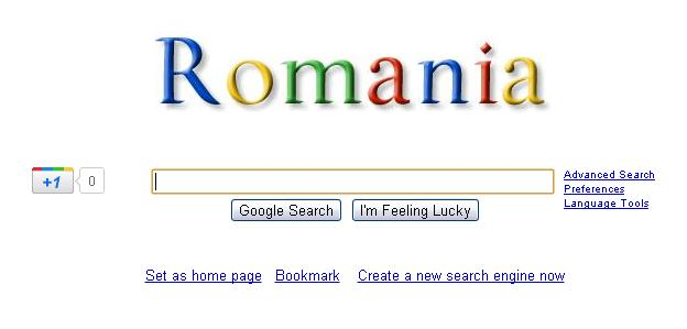 People Of Romania Google Pictures to Pin on Pinterest ...
