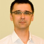 outsourcingadvisors.ro_MSurdeanu