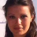 Outsourcing Advisors Alma Ionescu