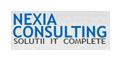 logo10-nexia