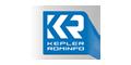 logo20-kepler