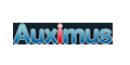 logo7-auximus