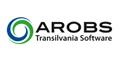 logo_arobs