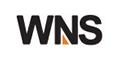 logo_wns