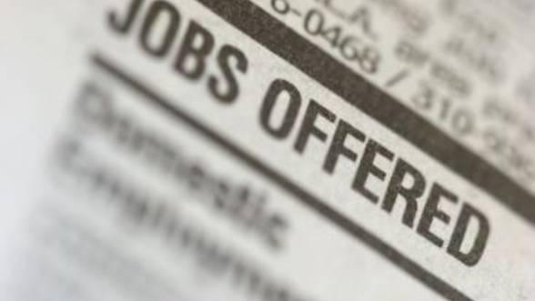 Outsourcing advisors Romania