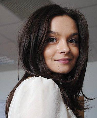 Daria Ionescu Outsourcing Advisors