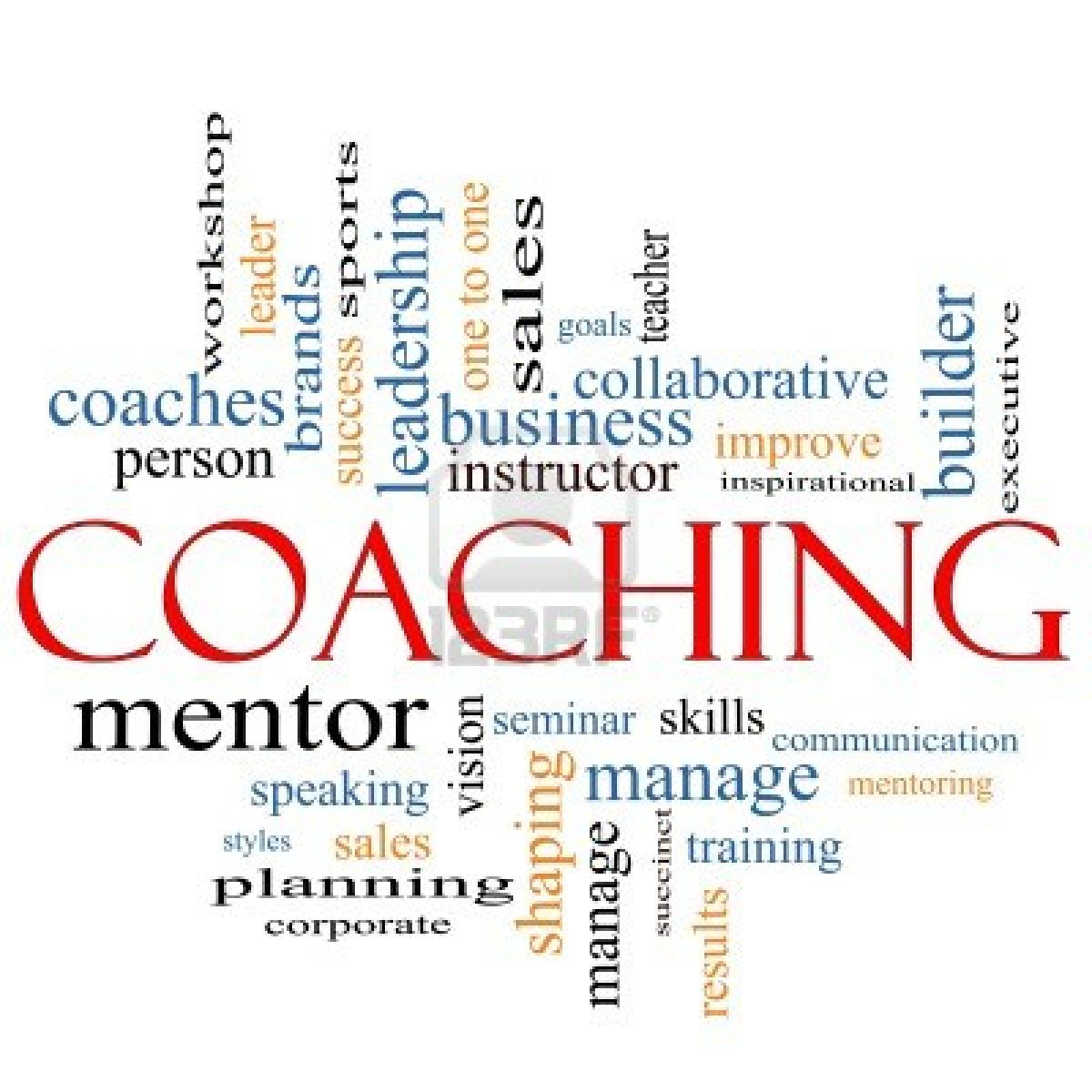 Outsourcing advisors the power of coaching