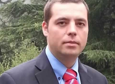 Gabriel Hagiescu_Outsorcing advisors