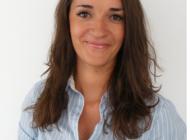 Ana Maria Outsourcing advisors