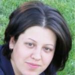 Suzana Paunescu_Outsourcing advisors
