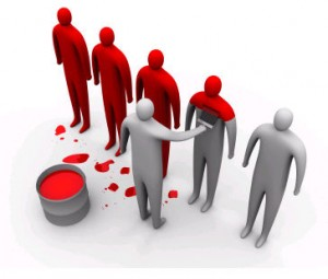 OustourcingAdvisorsorganizational-culture