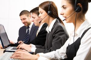 E-value-International-a-new-contact-center-services-player-enters-Romanian-market-_300