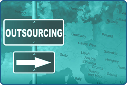 Outsourcing Europe