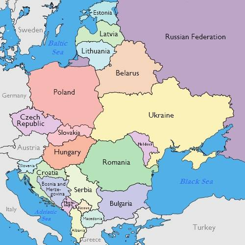 eastern-europe-outsourcing