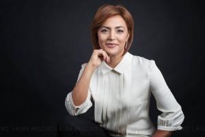 amaliasterescu