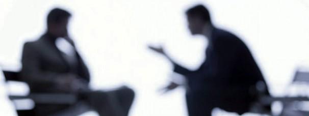 business-coaching-606x228