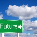 cloud-future-150x150