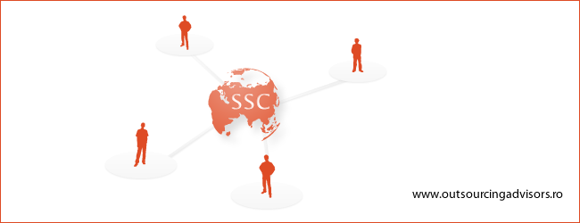outsourcing-ssc
