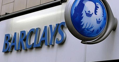 Outsourcing jobs Outsourcing Advisors Romania Barclays