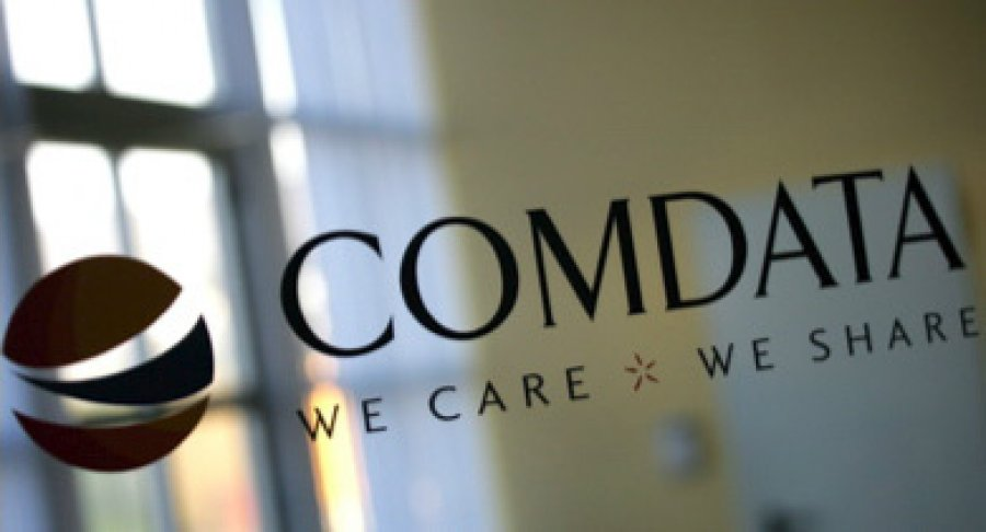 comdata_Outsourcing advisors