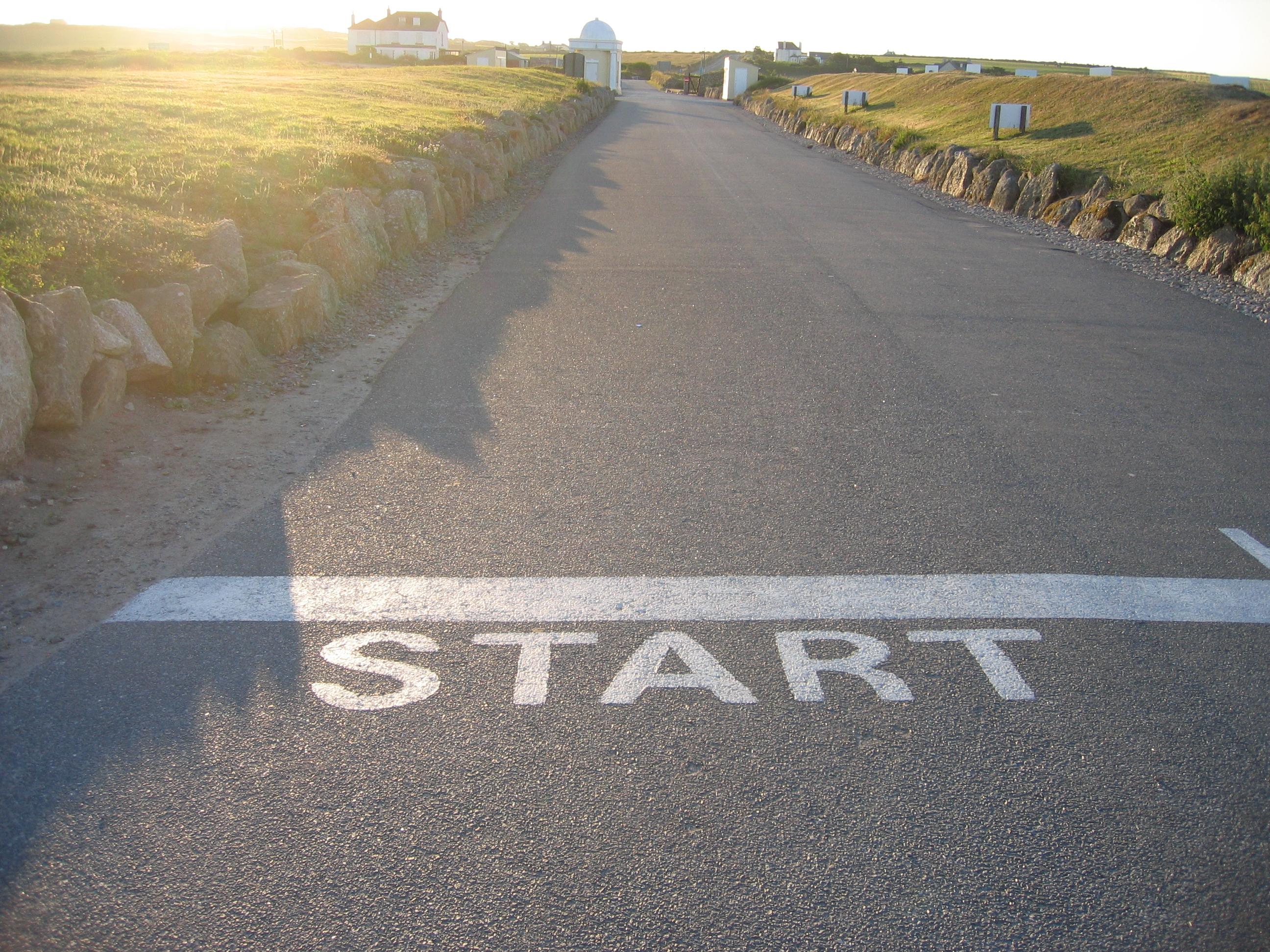 Startyourcareer_Outsorcing advisors