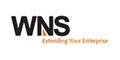 logo13-wns