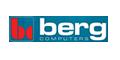 logo2-berg