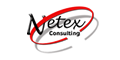 logo3-netex