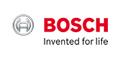 logo4-bosch