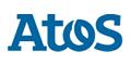 logo5-atos