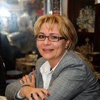 Anca Stefania Dragomir