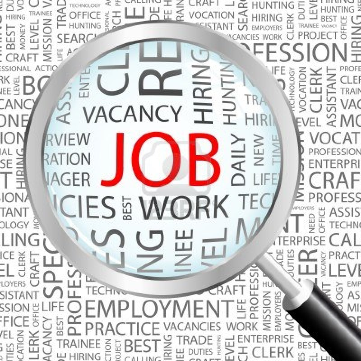 outsourcing advisors job collections