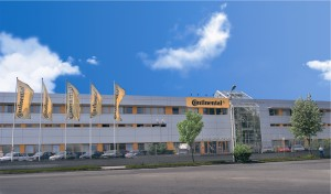 Continental_Outsourcing advisors