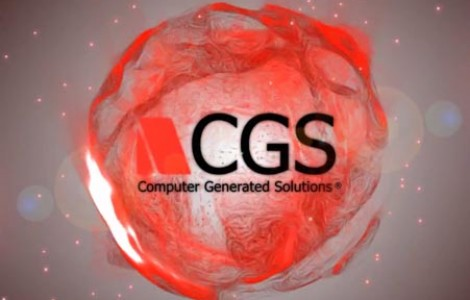 CGS_Outsourcing Advisors