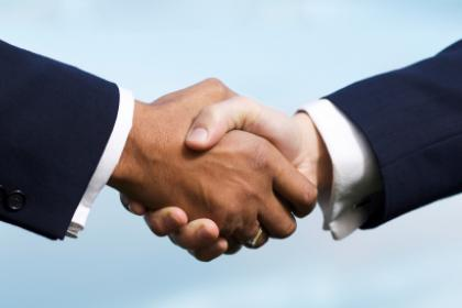 businessCollaboration2