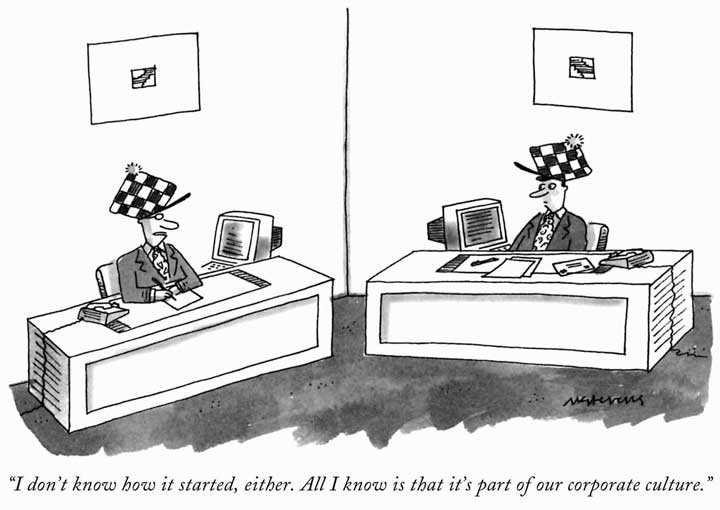 Outsourcing Advisors picture