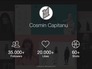 1_cosmin_capitanu