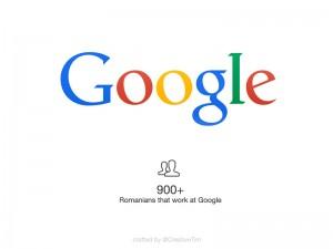 9_google
