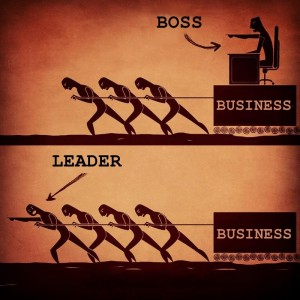 LeaderOutsourcingAdvisors