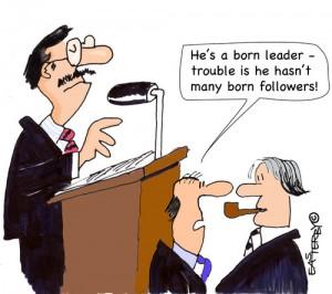 a_leader_born_702485