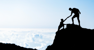 lessons-learned-in-mentoring
