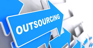 oursourcing events