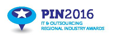 logo PIN 2016 ENG-edit_oriz
